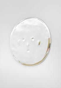 Face Mirror