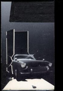Drive-in (kaleidoscope)