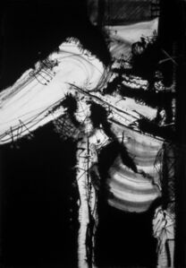 CD176 Anthropogustus Six