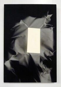 V1 Gallery at Art Cologne 2016