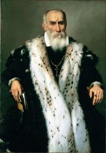 Gian Girolamo Albani