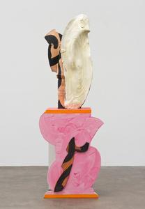Vase Upon Vase: Orpheo