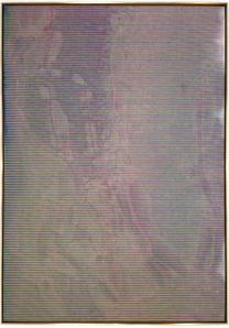 RGB-212