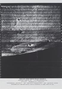 Spacecraft Frame No. 78
