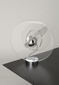 Satellite Petit Modèle: Table Lamp