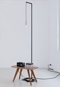 L'ampoule de Livermore