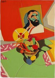 Still Life e Matisse