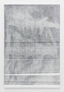 Richter Grey 3