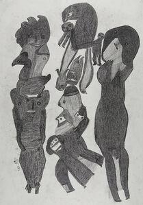 Figures composition