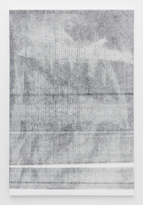 Richter Grey 3
