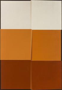 Three Grades of Color
