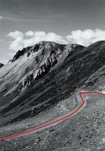 The Line, Passo del Livigno 01