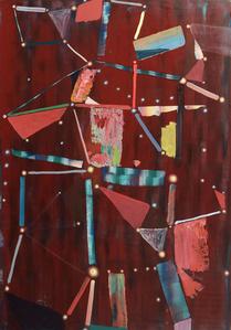 Red Constellation
