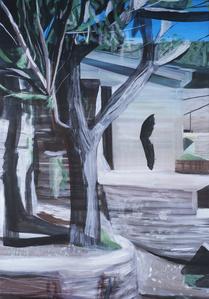 Untitled (1966), 2014