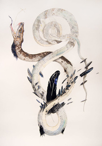 Trinity Snake
