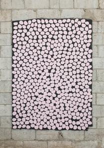 Carbon T-shirt panel (PIG version 2)