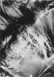 Nachtbild (71)