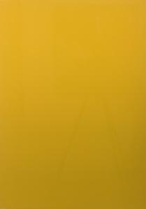 Giallo Melone (F1048)