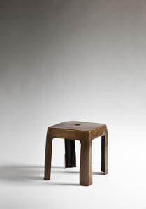 CAI GHE stool