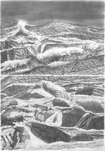 Fluxo-Flow Series