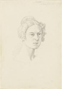 Giuseppina Massimi, Principessa Lancellotti di Lauro