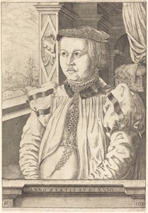 Lady von Eckh (born Piencsenau)