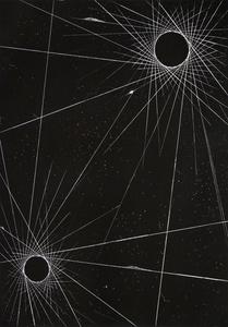 Galáxias 01