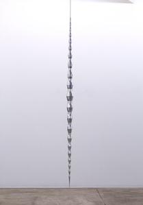 MM Prismático