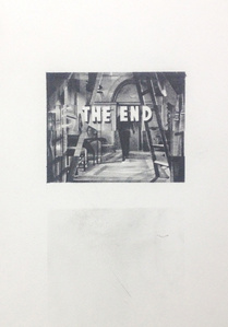 The End (16)