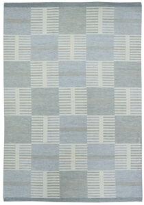 Swedish Flat Weave Carpet by Carl Malmsten
