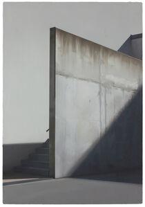 Wand II