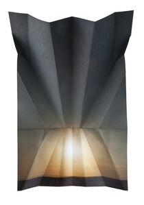 """Air/ Plains (August 10, 2013 """"Conrad"""") Version #2"""