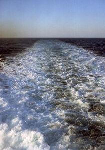 SeaPath