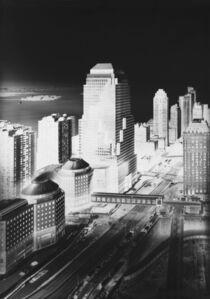 World Trade Center 7, III: October 30, 2007
