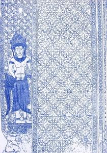 DescribingAngkor