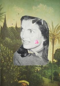 Untitled (Jackie)