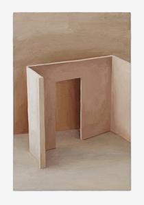 Interieur II