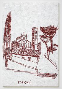 Morandi's Tablet