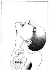 Figure (torso)