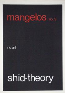 shid-theory