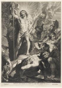 [Ascension of Christ]