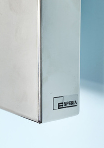 """Rettangolare Unico,"" Limited Edition Light Panel"
