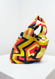 Woodlawn Vase