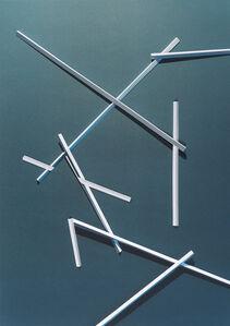 Sticks 15