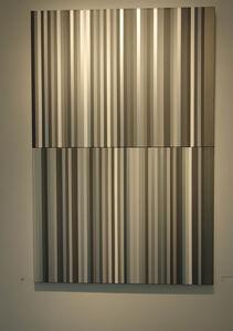 The Studio of Alberto Giacometti
