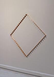 Copper Diamond