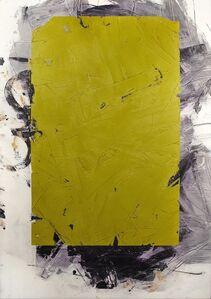 Yellow #18