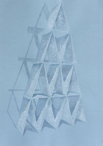 The Pattern (III)