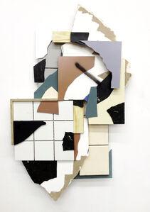 Tile Assemblage
