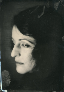 Linlin (Profile)